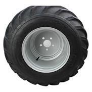 RAD 26x12.00-12 8PR AS BKT TR-315 5LOCH/ET-70