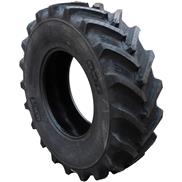 420/85R26 135A8/135B BKT RT 857 (16.9R26) Reifen