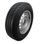 RAD 175R14C 99R  Import 5x140/ET30/ML94/B14