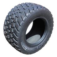 560/45R22.5 152D Michelin CargoXBib Heavy Duty TL