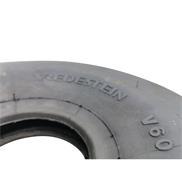 4.00-4 4PR 3-RIB Vredestein V60 Reifen TT