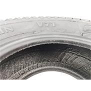 170/60-8 4PR Vredestein Noppe V71 Reifen