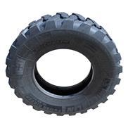 10.00-20 165A2/147B Bagger Michelin PowerDigger TT