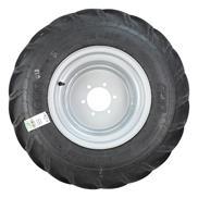 RAD 26x12.00-12 8PR AS 6LOCH/ET0