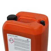 Houghton Hocut 2450 20 Liter