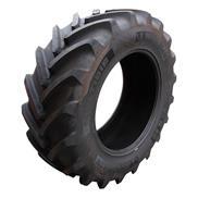 600/65R38 153D Michelin Multibib DOT2912