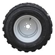 RAD 31X15.50-15 BKT Skidp.10PR 5L/ET-37/A1