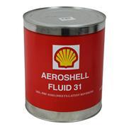Shell AeroShell Fluid 31 1AG (1 US GAL=3,78 Liter)