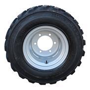 RAD 31X15.50-15 BKT Skidp. 10PR 6L/ET-37/A2