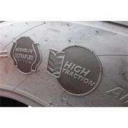VF650/65R42 174D/171E Michelin AxioiBib 2 DA TL