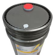 Shell Omala S4 GXV 460 20 Liter Getriebeöl