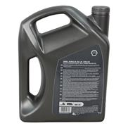 Shell Rimula R6 LM 10W-40 4 L (E6-E9/VDS-4/228.51)