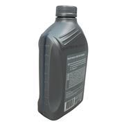 12x1 Liter Shell Helix HX8 ECT C3 5W-30 BMW