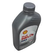 Shell Helix HX8 ECT 5W-30 1 Liter Motorenöl VW