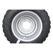 RAD 15.0/55-17 10PR AW 6Loch/ET-85/E2 Anhänger