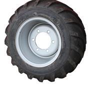 RAD 31X15.50-15 BKT AS 8PR 6L/ET-37/B2 TR-313 TL