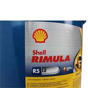 Shell Rimula R5 LE 10W-30 20 Liter API CK-4
