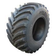 800/65R32 181A8 Gebraucht BKT RT600 (30.5R32)