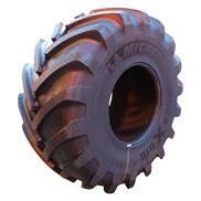 750/65R26 171A8/B Michelin MegaXBib DA (28.126)