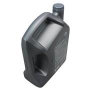 Shell Helix HX8 ECT C3 5W-30 5 Liter Motorenöl