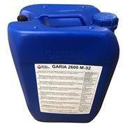 Houghton Garia 2600 M-32 20 Liter