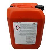 Houghton Hocut 4646 20 Liter