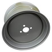 Felge 9.00x15.3 4Loch/ET-70/ML60/LK100/A1
