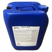 Houghton Hocut 4570 20 Liter