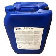 Houghton Hocut 4730 20 Liter