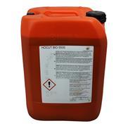 Houghton Hocut Bio 5500 20 Liter