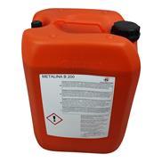 Houghton Metalina B 200 20 Liter