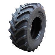650/75R32 172A8/172B BKT RT600 (24.5R32)