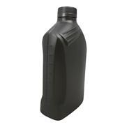 Shell Helix Ultra Professional AV-L 5W-30 1 Liter