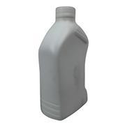 Shell Nautilus Premium TC-W3 1 Liter