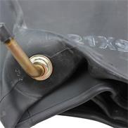 21x10-8, 21x11-8, 21x12-8 Luftschlauch für Reifen