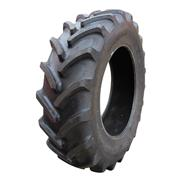 460/85R38 149D DEMO Firestone Performer85 (18.4R38