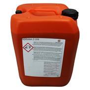Houghton Adrana D 209 20 Liter
