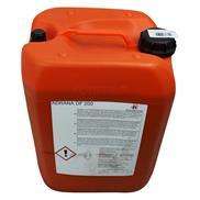 Houghton Adrana DF 200 20 Liter