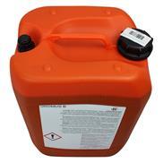 Houghton Dromus B 20 Liter