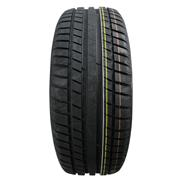 205/55R16 91W Kormoran Road Performance