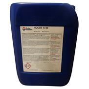 Houghton Hocut 7730 20 Liter