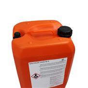Houghton Macron 2405 M-4 20 Liter