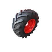 RAD 16.0/70-20 10PR AS 6Loch/ET0/A2