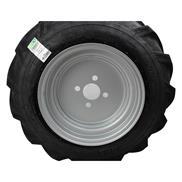 RAD 23x10.50-12 6PR AS BKT 4Loch/ET-70/A1