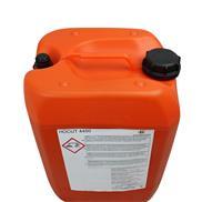 Houghton Hocut 4450 20 Liter
