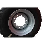 RAD 550/45-22.5 20PR BKT648 10L/ET0/A3