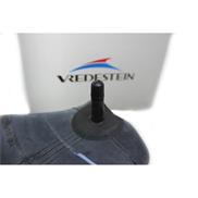 3.50-12 / 4.00-12 Vredestein Luftschlauch TR13