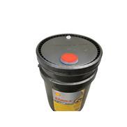 Shell Rimula R6 LME PLUS 5W-30 20 Lite 3677/VDS4.5