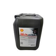 Shell Helix Ultra ECT C3 5W-30 20 Liter Motorenöl