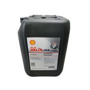 Shell Helix HX8 ECT 5W-40 20 Liter BMW/Opel